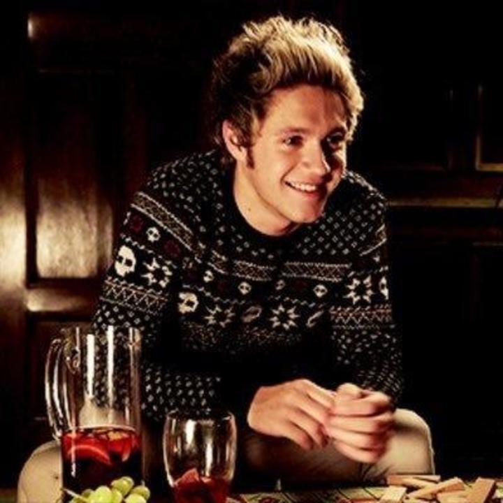 Niall Horan ou l'irlandais juste trop parfait Tour Dates