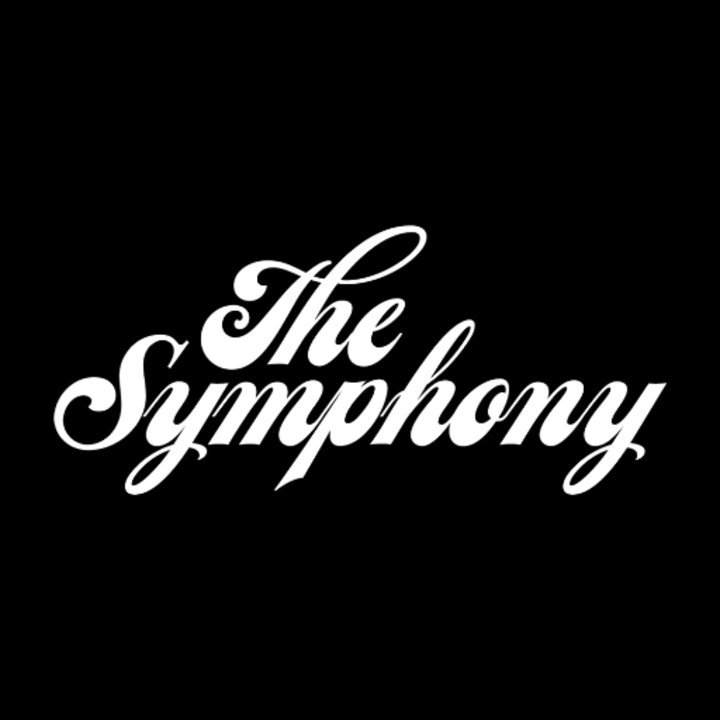 the Symphony Tour Dates