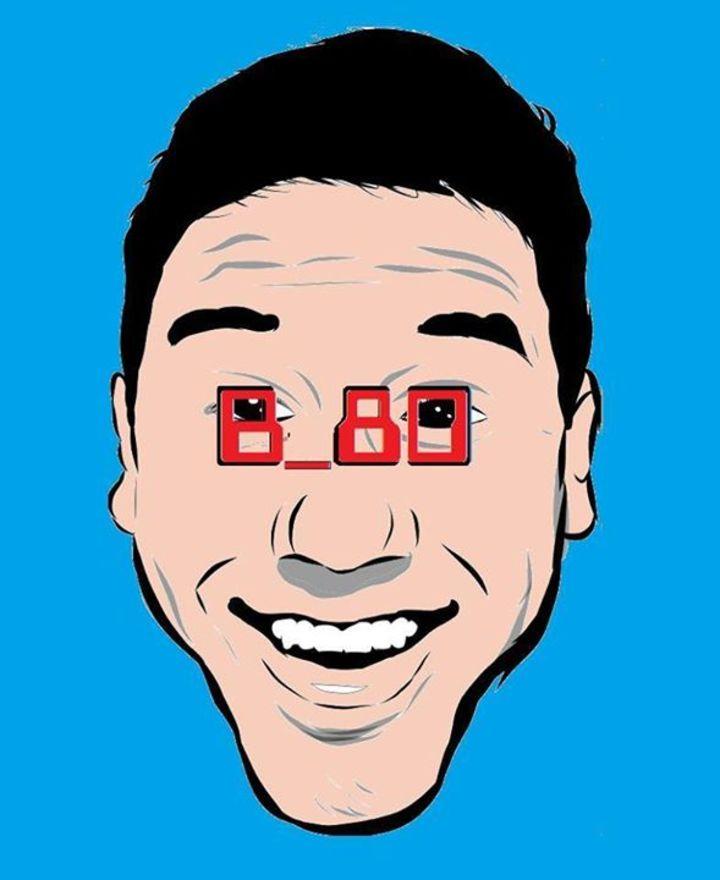 B_80 Tour Dates