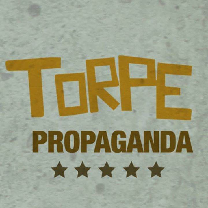 TORPE Tour Dates