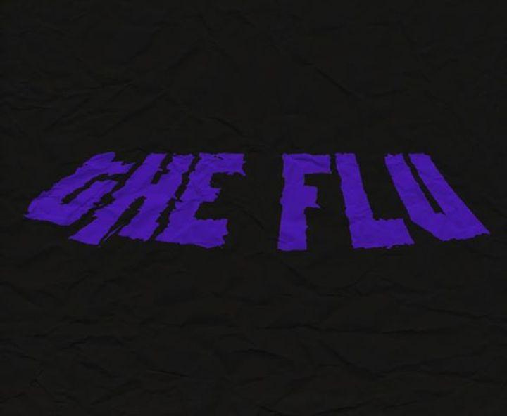 The Flu Tour Dates