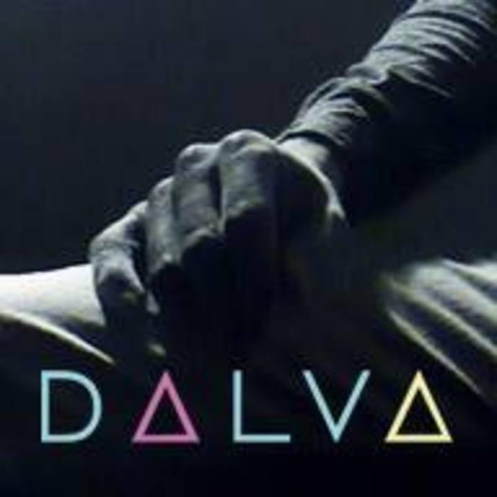 Dalva Tour Dates
