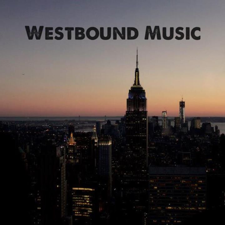 WestBound Music Tour Dates