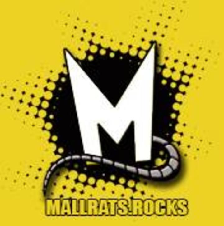 Mallrats Chicago Tour Dates