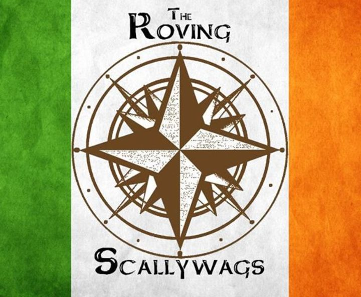 The Roving Scallywags Tour Dates