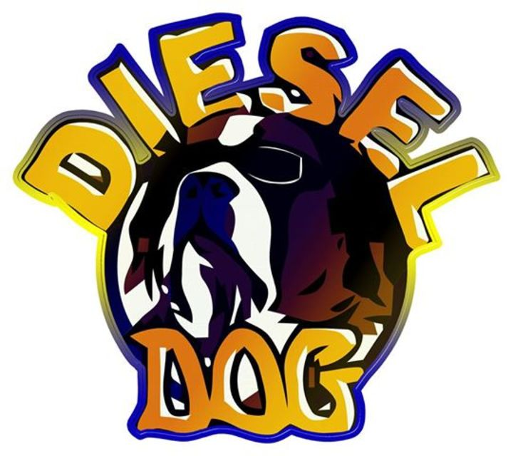 Diesel Dog Tour Dates