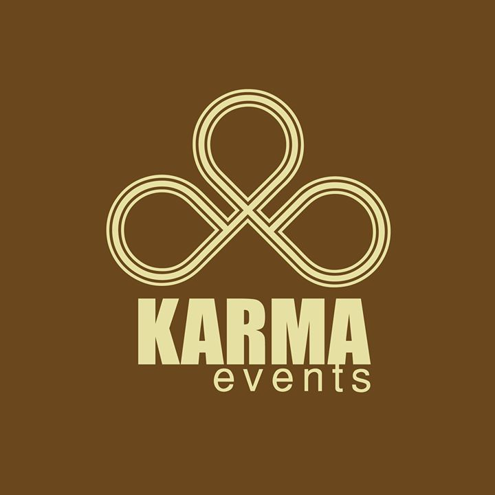 Karma Tour Dates
