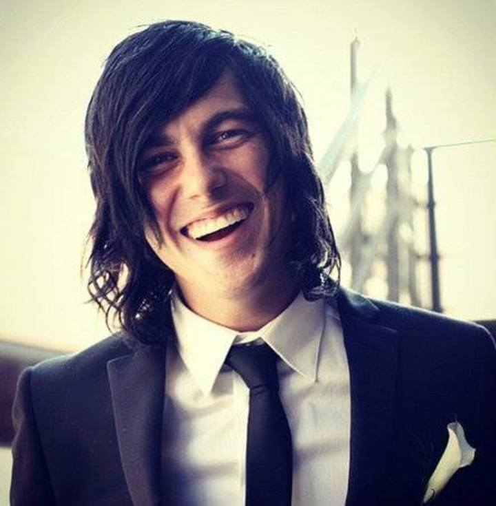 Always, Kellin Quinn Tour Dates