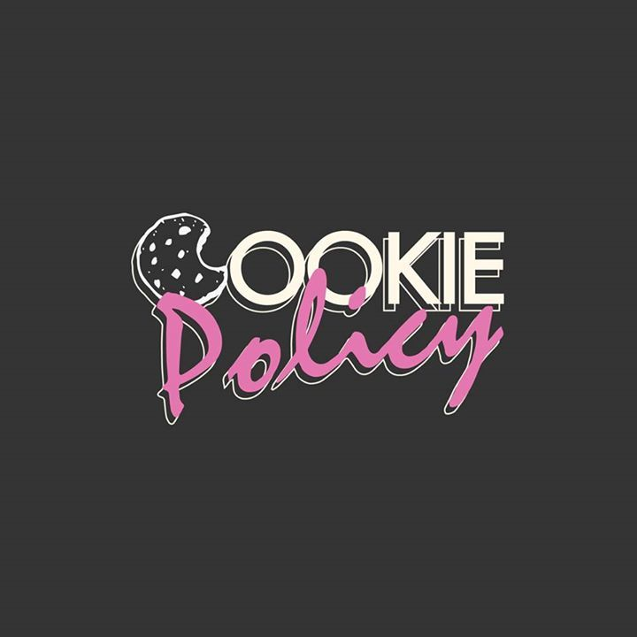 Cookie Policy Tour Dates