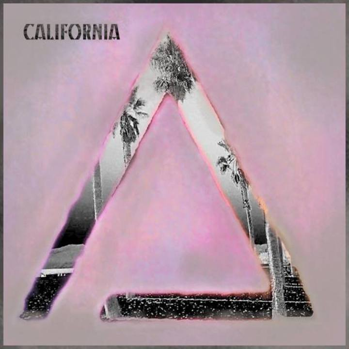 California - band Tour Dates