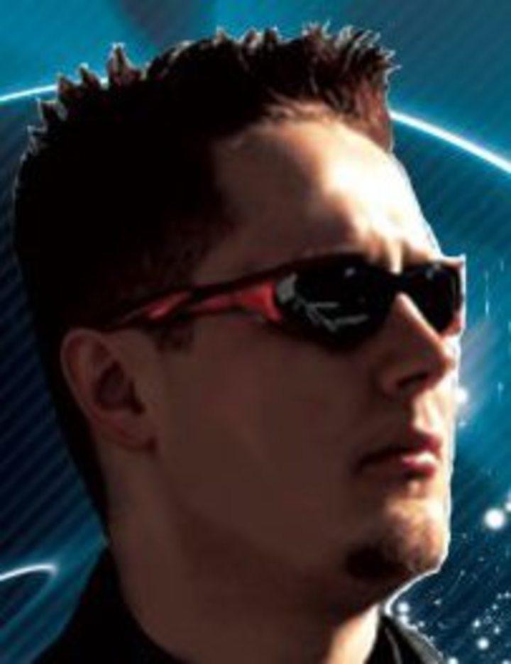 DJ Late Tour Dates