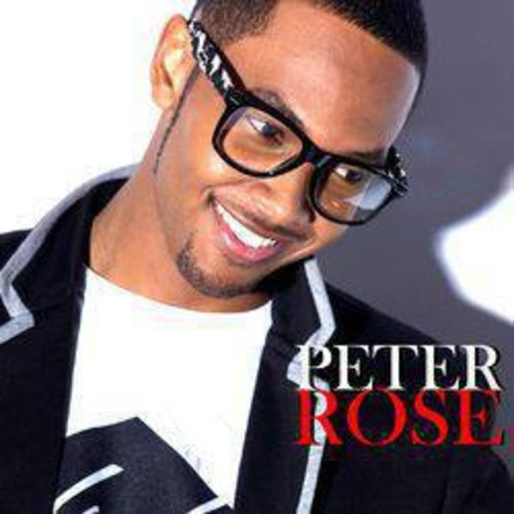 Peter Rose Effect Tour Dates