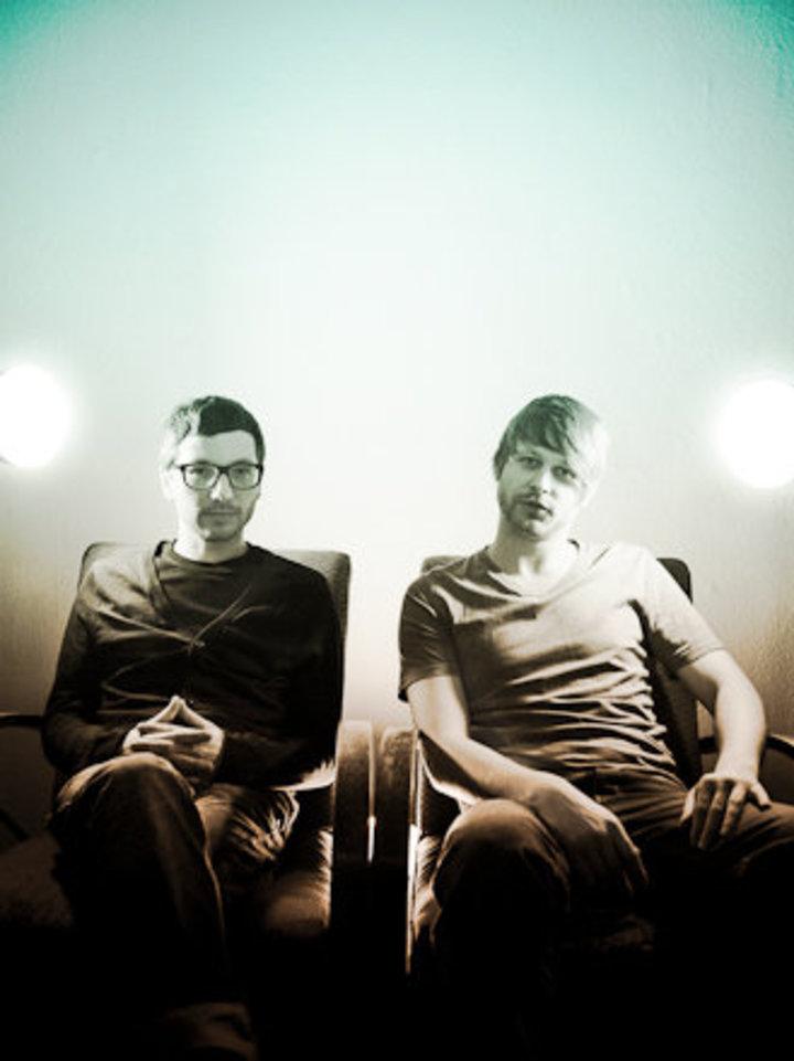 Hemmann & Kaden Tour Dates