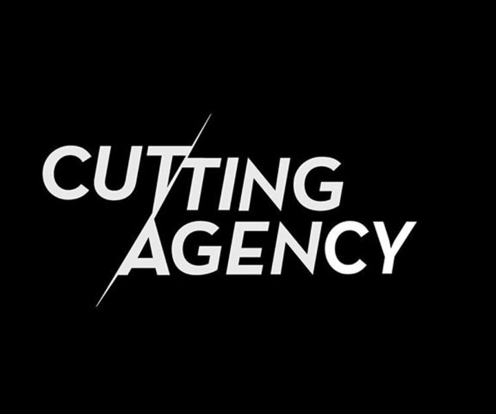 Cutting Agency Tour Dates