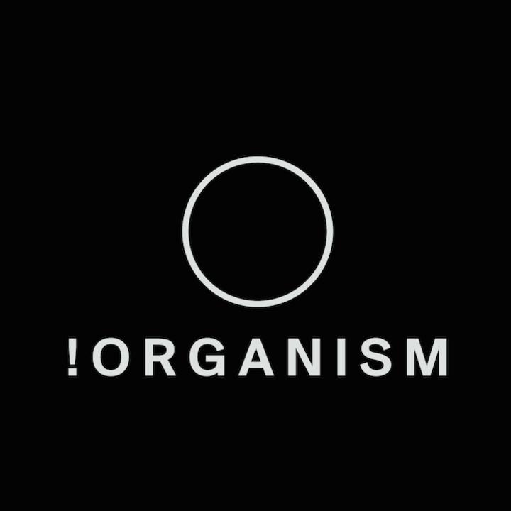 Organism Bookings Tour Dates