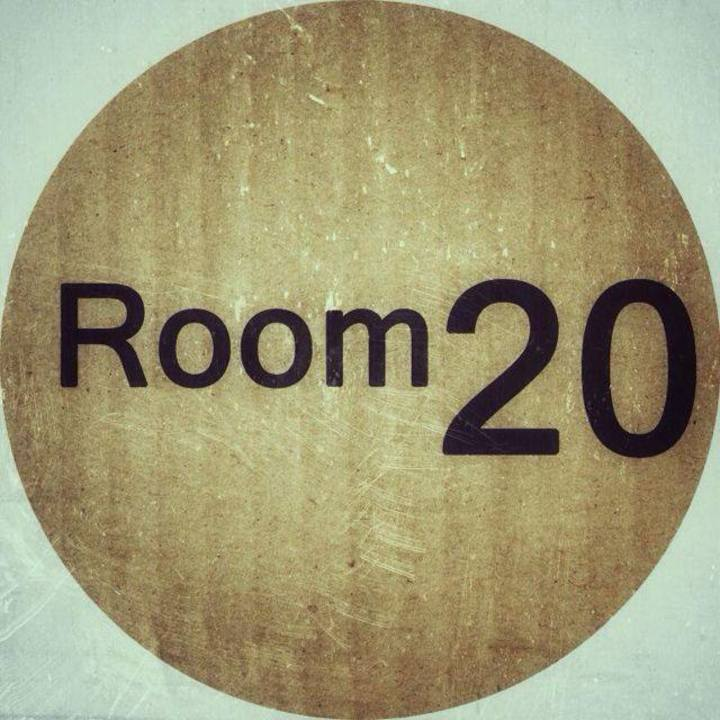 Room20 Tour Dates