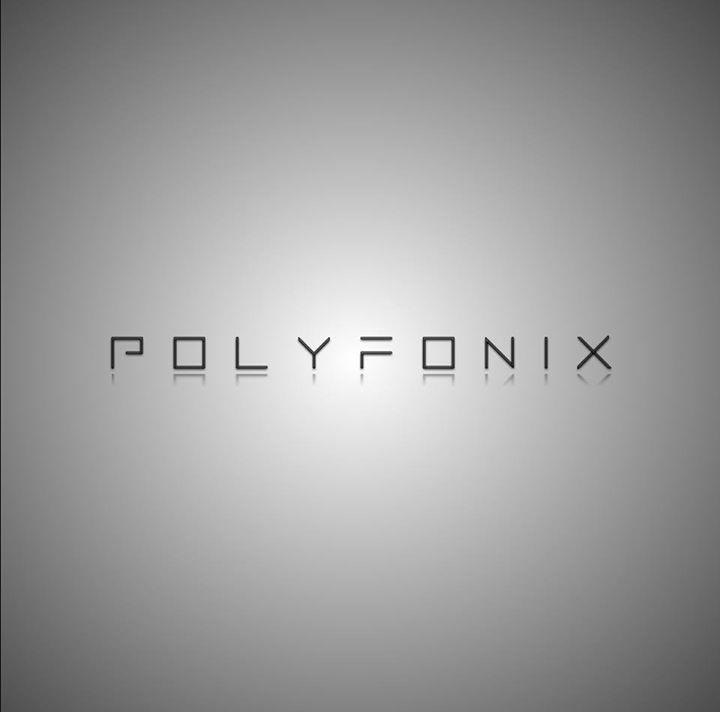 PolyFonix Tour Dates