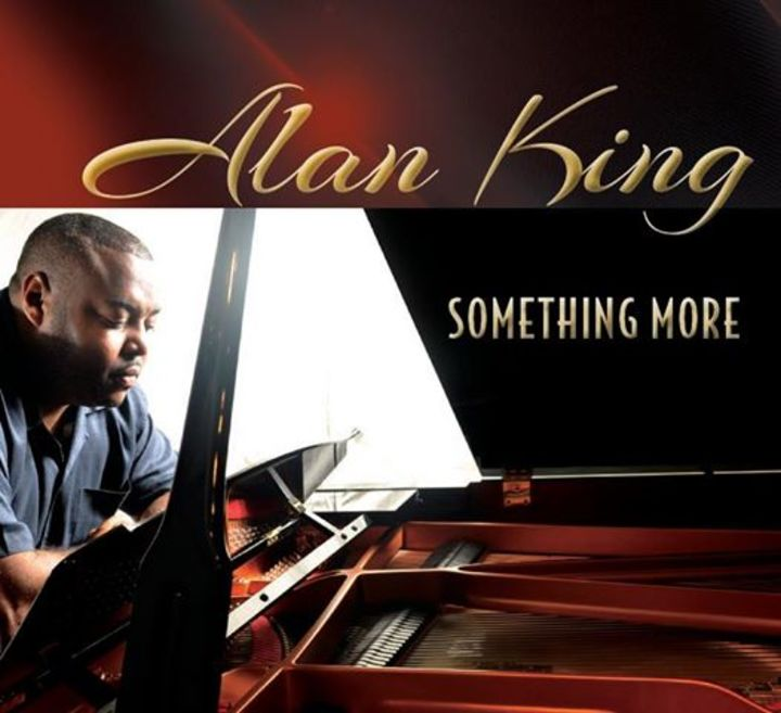 Alan King Fan page Tour Dates