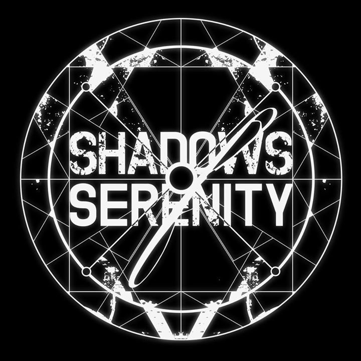 Shadows of Serenity Tour Dates