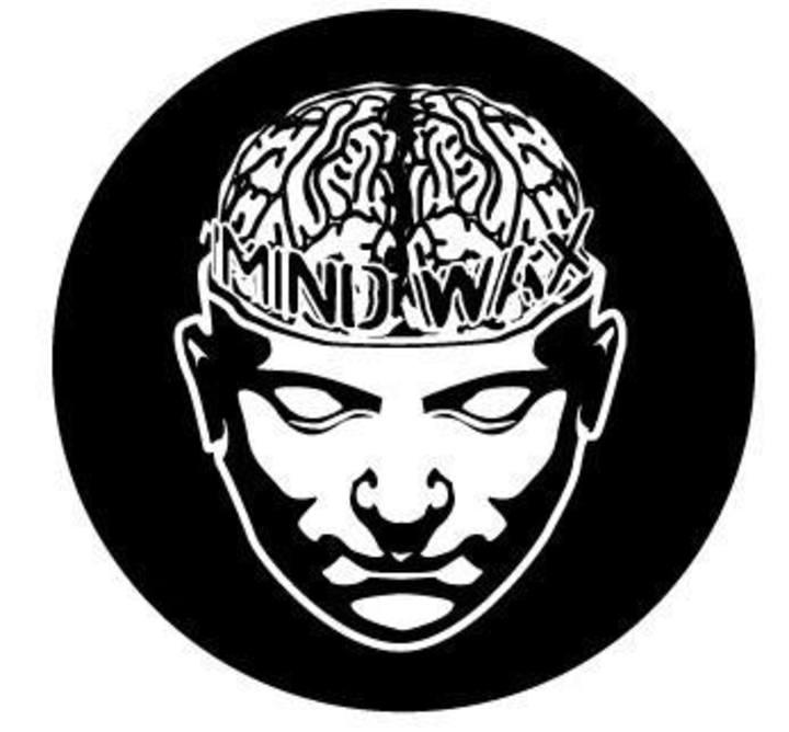 Mindwax Tour Dates