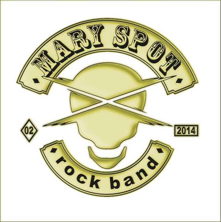 Mary Spot Rock Band Tour Dates