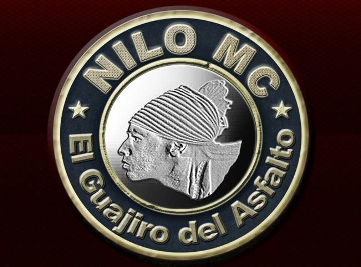 Nilo MC Tour Dates