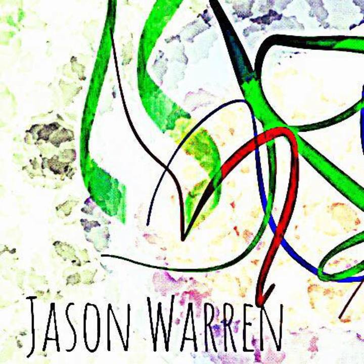 Jason Warren Tour Dates