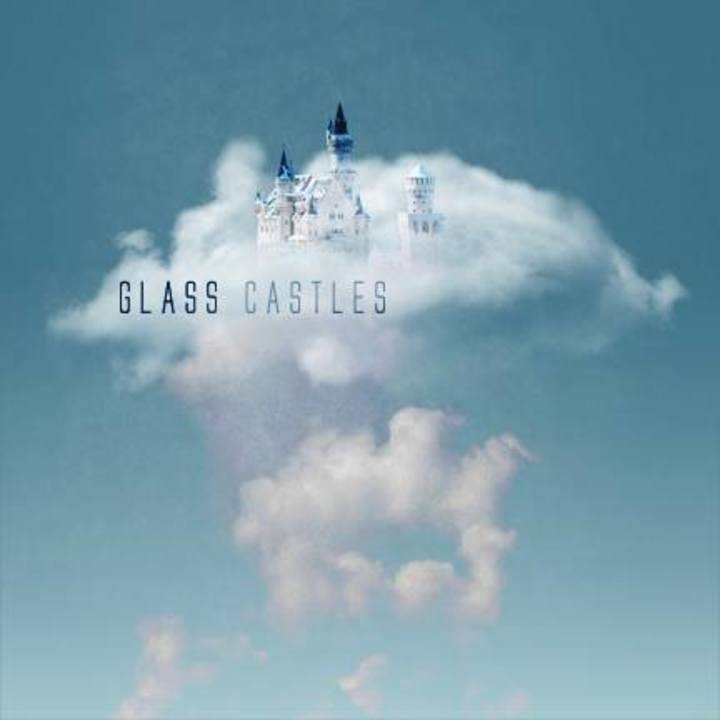 Glass Castles Tour Dates
