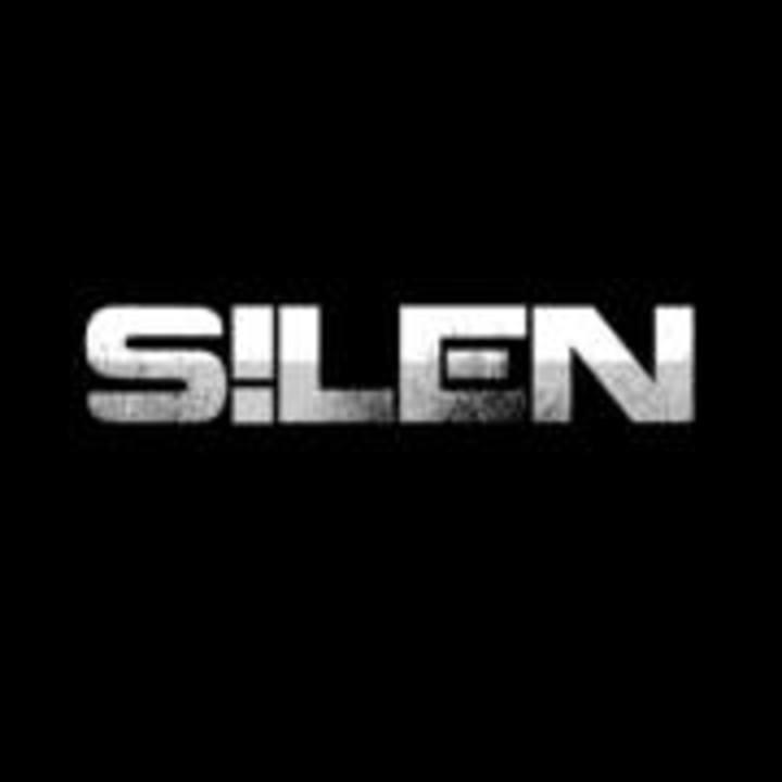 Silen Tour Dates