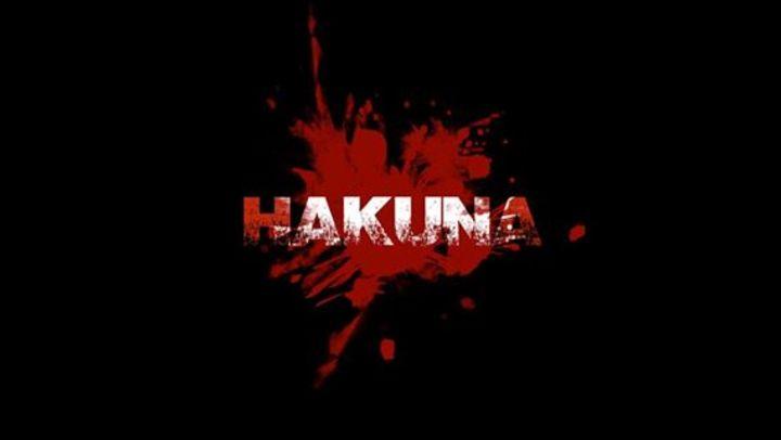 Hakuna Tour Dates