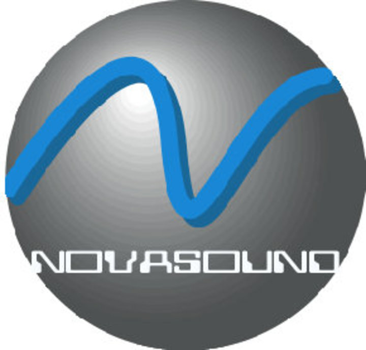 Novasound Tour Dates