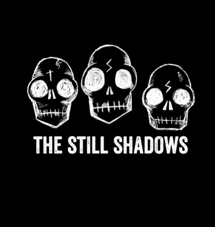 The Still Shadows Tour Dates