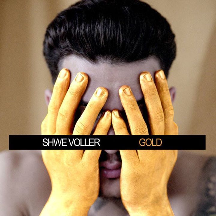 Shwe Voller Tour Dates