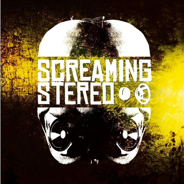 Screaming Stereo Tour Dates