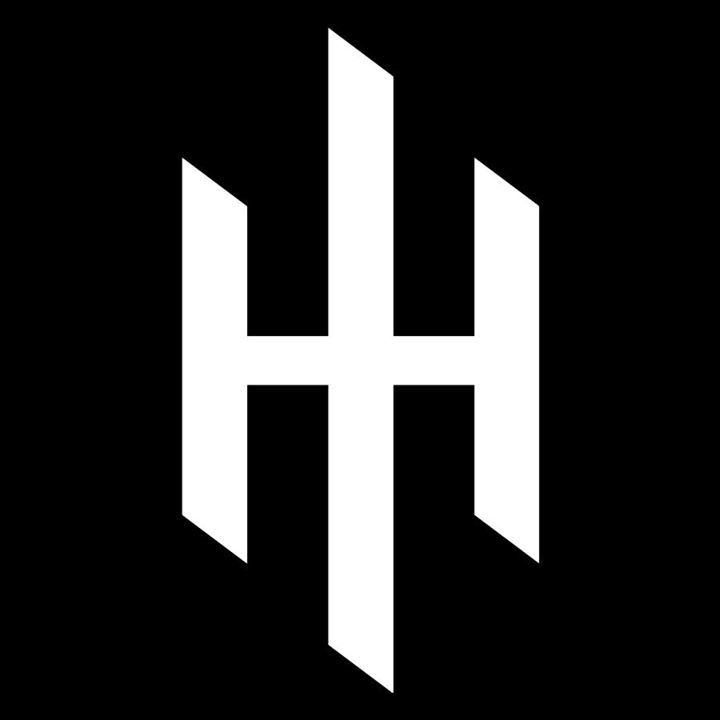 Hidden History Tour Dates
