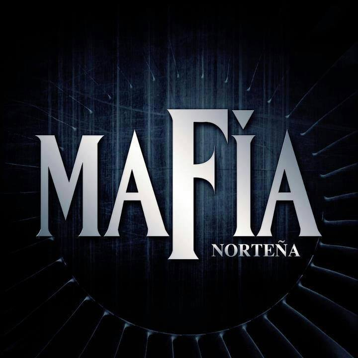 Mafia Nortena Fans Tour Dates