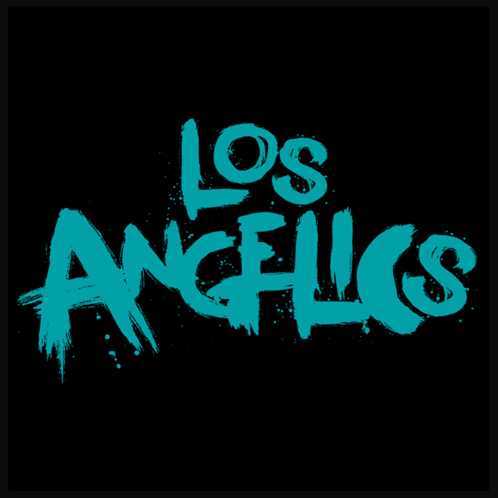 Los Angelics Tour Dates
