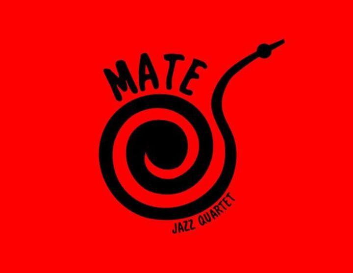 Mate Jazz Quartet Tour Dates