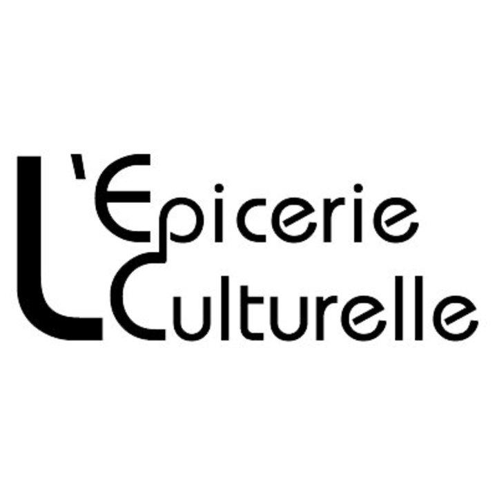 L'Epicerie Culturelle Tour Dates