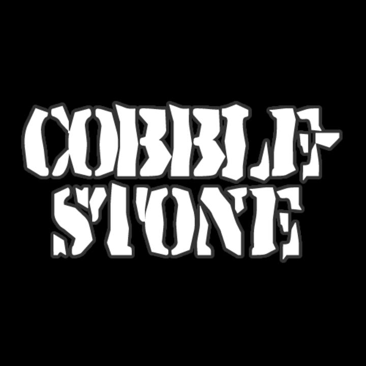 Cobblestone Tour Dates