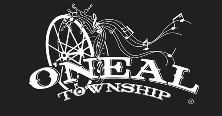 O'Neal Township Tour Dates