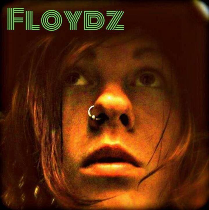Floydz Tour Dates