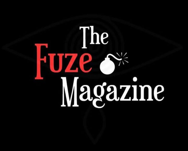 The Fuze Magazine Tour Dates