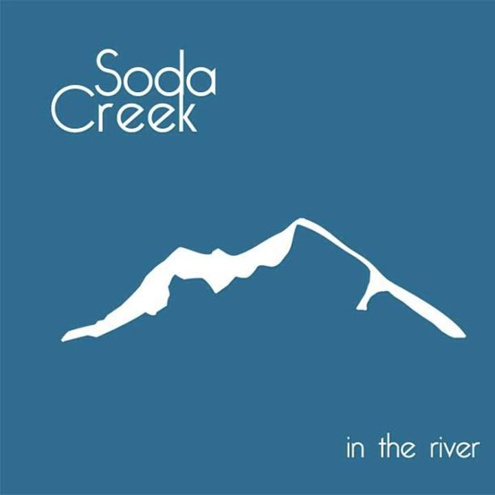 Soda Creek Tour Dates