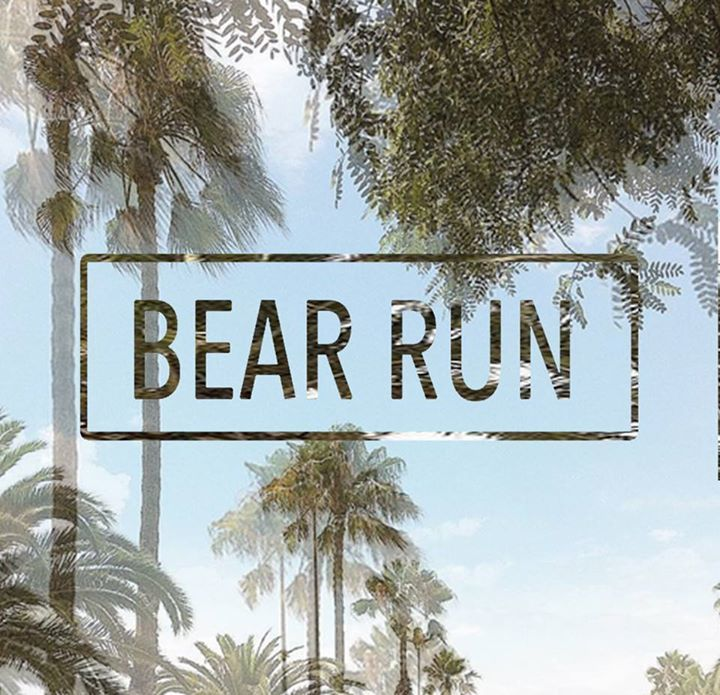 Bear Run Tour Dates