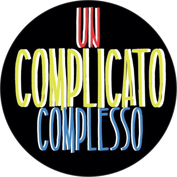 UnComplicatoComplesso Tour Dates