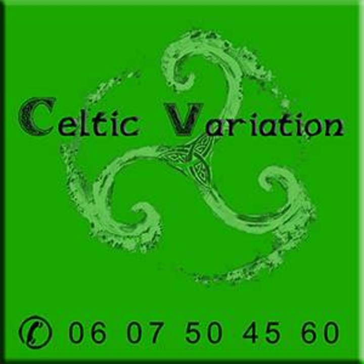 Celtic variation Tour Dates