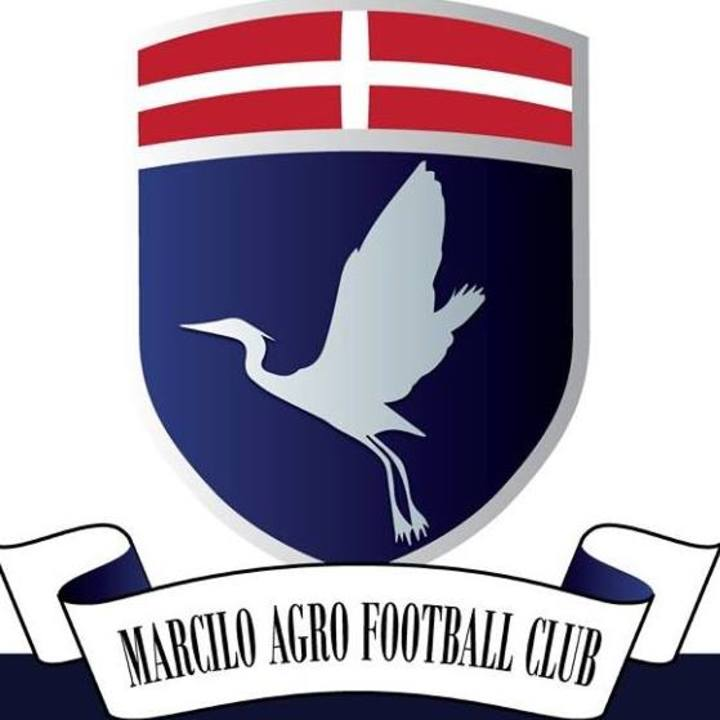 Marcilo Agro Football Club Tour Dates