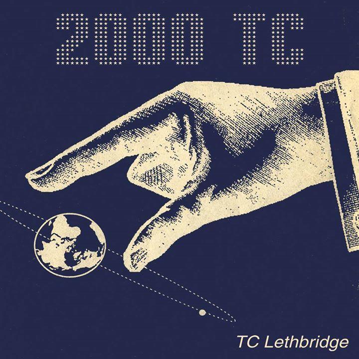 TC Lethbridge Tour Dates