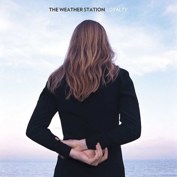 The Weather Station Tour Dates